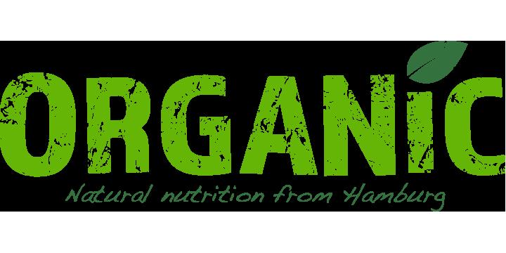 organic_logo_banner